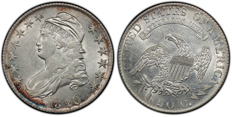 http://images.pcgs.com/CoinFacts/35307148_119421293_550.jpg