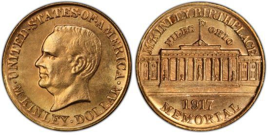 http://images.pcgs.com/CoinFacts/35307397_118737655_550.jpg