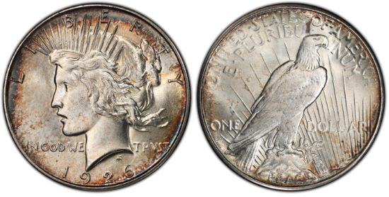 http://images.pcgs.com/CoinFacts/35307526_118100732_550.jpg