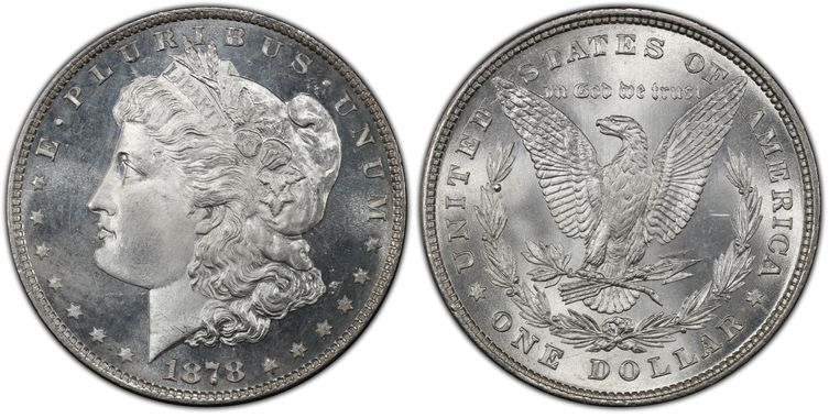 http://images.pcgs.com/CoinFacts/35307527_118100737_550.jpg