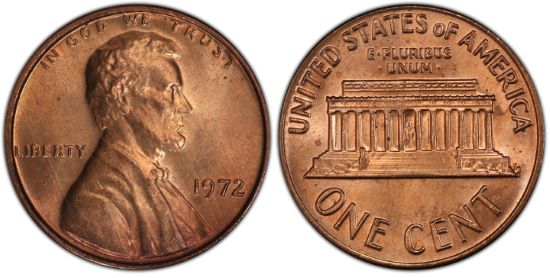 http://images.pcgs.com/CoinFacts/35308371_121521084_550.jpg