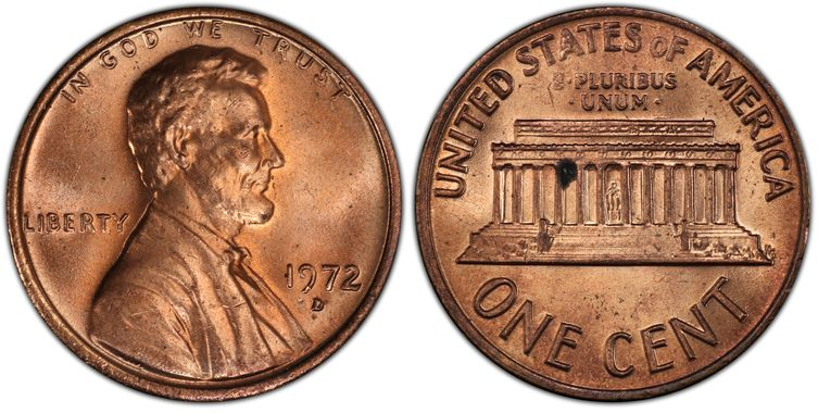 http://images.pcgs.com/CoinFacts/35308377_121518835_550.jpg