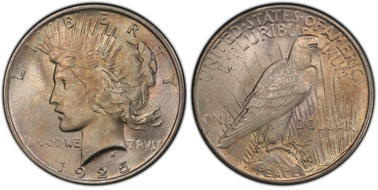 http://images.pcgs.com/CoinFacts/35309014_116800429_550.jpg