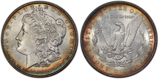 http://images.pcgs.com/CoinFacts/35311672_118764511_550.jpg