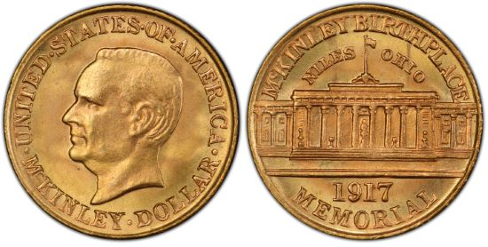 http://images.pcgs.com/CoinFacts/35317094_118321939_550.jpg
