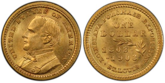 http://images.pcgs.com/CoinFacts/35317095_118321945_550.jpg