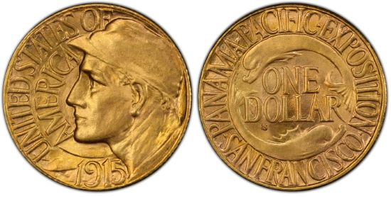 http://images.pcgs.com/CoinFacts/35317097_118321957_550.jpg
