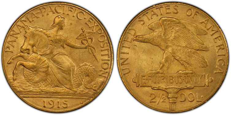 http://images.pcgs.com/CoinFacts/35317098_118321964_550.jpg