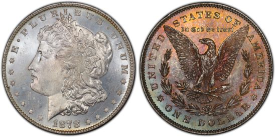 http://images.pcgs.com/CoinFacts/35317100_118314831_550.jpg