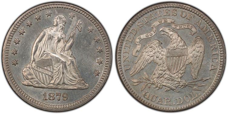 http://images.pcgs.com/CoinFacts/35317273_119932345_550.jpg