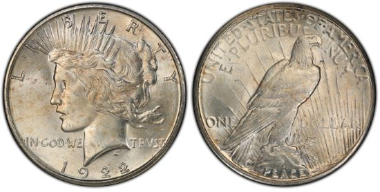 http://images.pcgs.com/CoinFacts/35318422_124294338_550.jpg