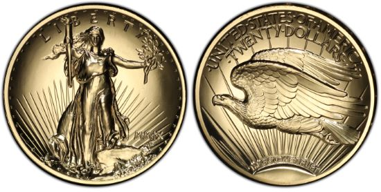 http://images.pcgs.com/CoinFacts/35319181_119932677_550.jpg