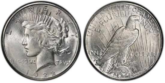 http://images.pcgs.com/CoinFacts/35323938_121534367_550.jpg