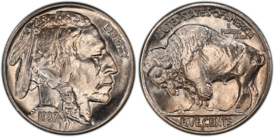 http://images.pcgs.com/CoinFacts/35325212_118088055_550.jpg