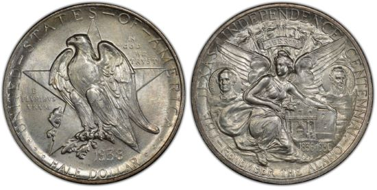http://images.pcgs.com/CoinFacts/35325226_118101947_550.jpg