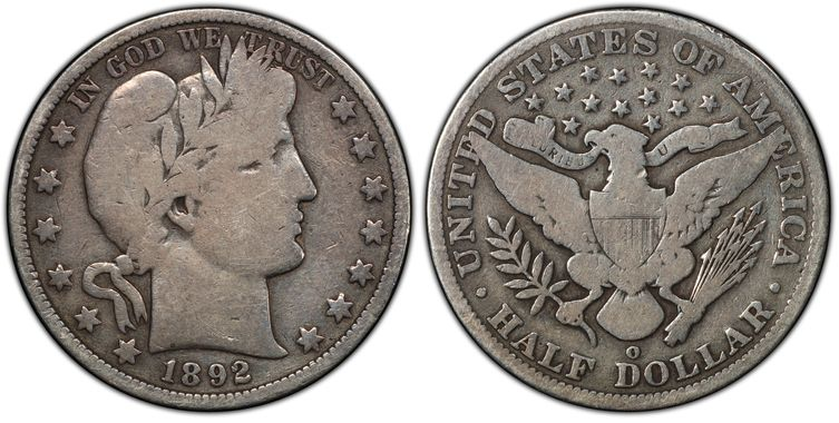 http://images.pcgs.com/CoinFacts/35325845_121295198_550.jpg