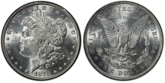 http://images.pcgs.com/CoinFacts/35325848_121326527_550.jpg
