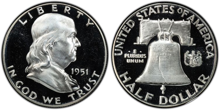 http://images.pcgs.com/CoinFacts/35326570_108440112_550.jpg