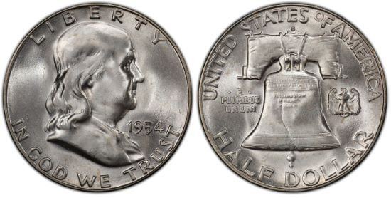 http://images.pcgs.com/CoinFacts/35328204_118280872_550.jpg