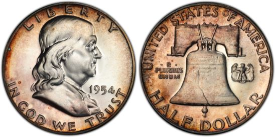 http://images.pcgs.com/CoinFacts/35329892_121310284_550.jpg