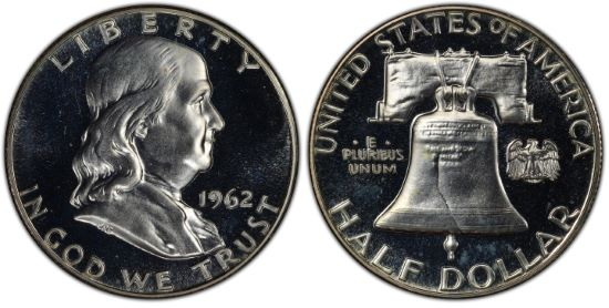 http://images.pcgs.com/CoinFacts/35329893_121311341_550.jpg