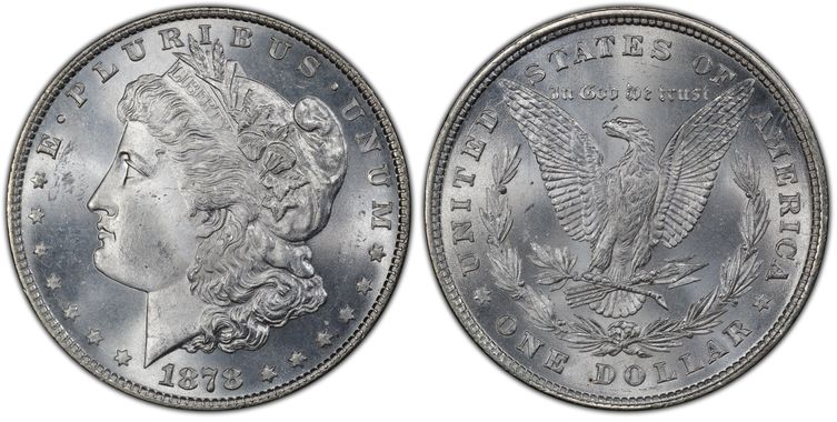 http://images.pcgs.com/CoinFacts/35330112_117892270_550.jpg