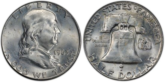 http://images.pcgs.com/CoinFacts/35330120_117870530_550.jpg