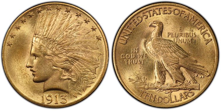 http://images.pcgs.com/CoinFacts/35330128_119420990_550.jpg