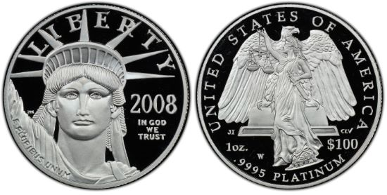 http://images.pcgs.com/CoinFacts/35330502_121531896_550.jpg