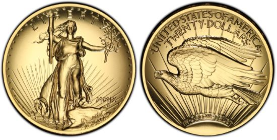 http://images.pcgs.com/CoinFacts/35330506_121531973_550.jpg