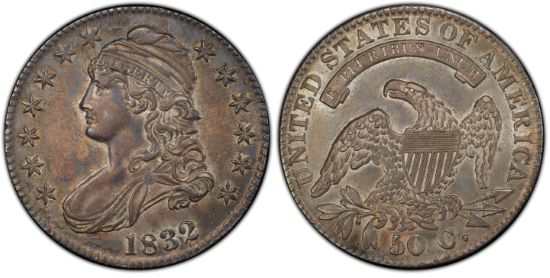 http://images.pcgs.com/CoinFacts/35330786_118764583_550.jpg