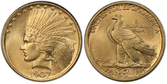 http://images.pcgs.com/CoinFacts/35330796_118100690_550.jpg
