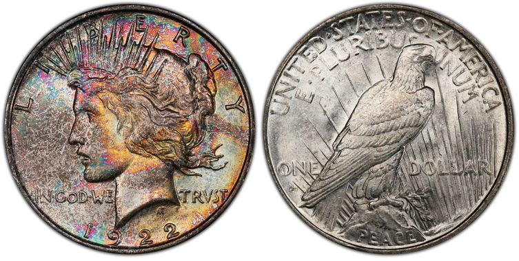 http://images.pcgs.com/CoinFacts/35330917_120373573_550.jpg