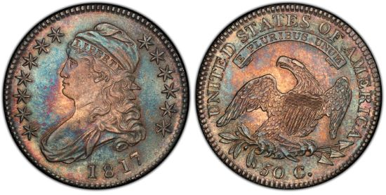 http://images.pcgs.com/CoinFacts/35331047_118494978_550.jpg