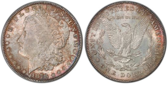 http://images.pcgs.com/CoinFacts/35331090_118729761_550.jpg