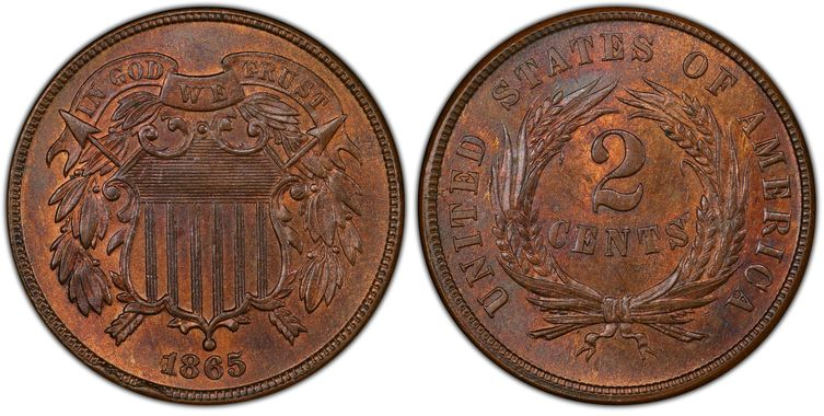 http://images.pcgs.com/CoinFacts/35331356_117263977_550.jpg