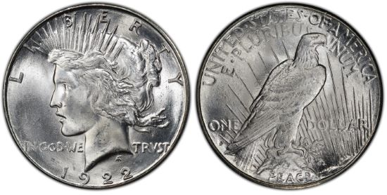 http://images.pcgs.com/CoinFacts/35331456_117235536_550.jpg