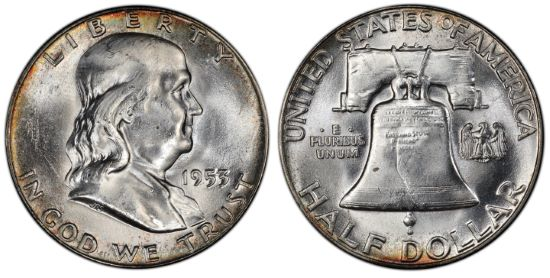 http://images.pcgs.com/CoinFacts/35331466_123464410_550.jpg