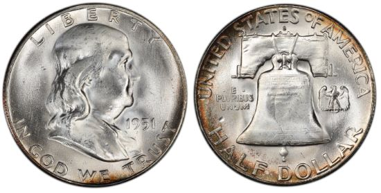 http://images.pcgs.com/CoinFacts/35331470_123464440_550.jpg