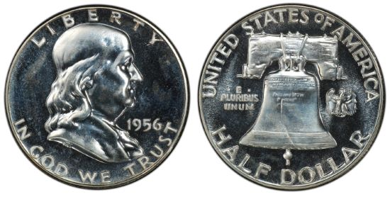 http://images.pcgs.com/CoinFacts/35331719_123652197_550.jpg