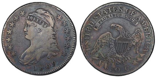 http://images.pcgs.com/CoinFacts/35331752_125505346_550.jpg