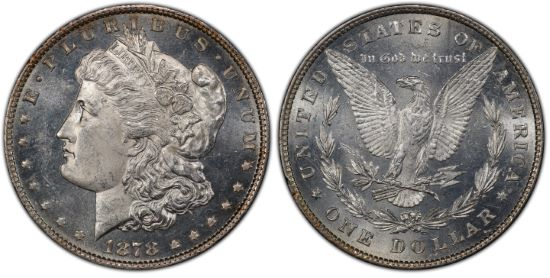 http://images.pcgs.com/CoinFacts/35331924_118314886_550.jpg