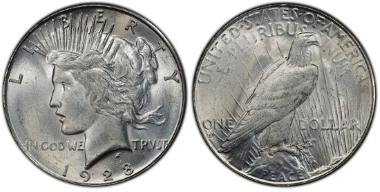 http://images.pcgs.com/CoinFacts/35332202_117239655_550.jpg