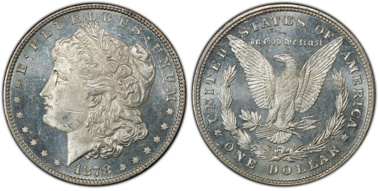 http://images.pcgs.com/CoinFacts/35332205_119462063_550.jpg