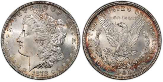 http://images.pcgs.com/CoinFacts/35332219_118490905_550.jpg