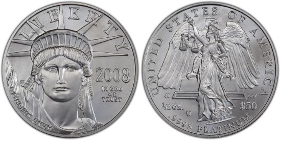 http://images.pcgs.com/CoinFacts/35336262_117882651_550.jpg