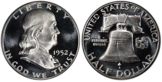 http://images.pcgs.com/CoinFacts/35336663_121535374_550.jpg