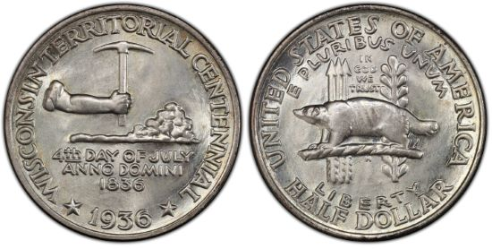 http://images.pcgs.com/CoinFacts/35336679_118496515_550.jpg