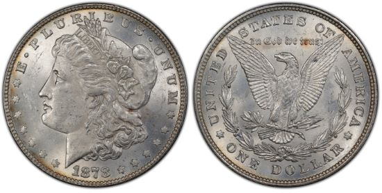 http://images.pcgs.com/CoinFacts/35340965_121087546_550.jpg
