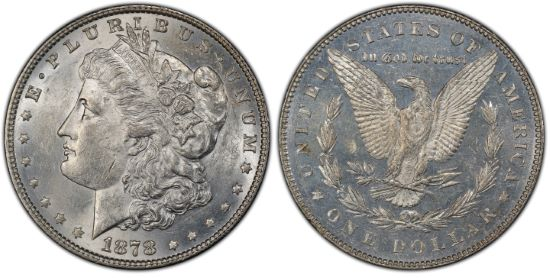 http://images.pcgs.com/CoinFacts/35340970_121087576_550.jpg